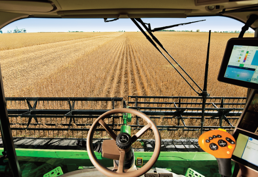 Now Signing Combine & Head Rolls for 2019 Use