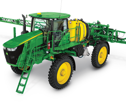 John Deere R4030 Sprayer