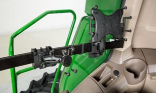 John Deere Cab Bracket Sale Save 10