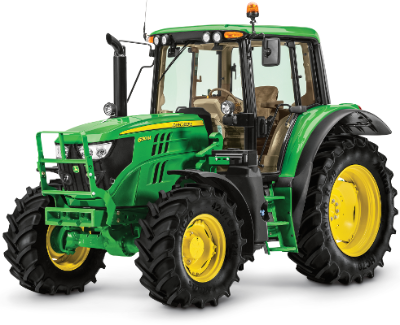 John Deere M Utility Tractor For Sale Rent Lease Illinois Indiana Iowa Missouri Wisconsin Crop Edit