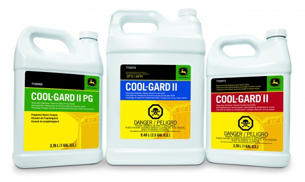 John Deere Coolant Sale Save 10%